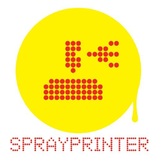 SprayPrinter