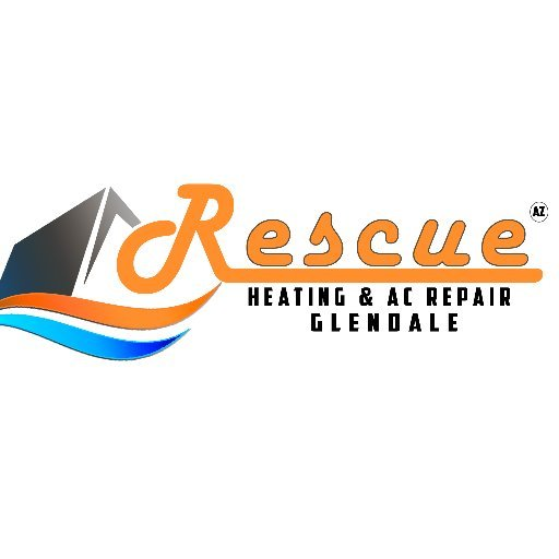 Rescue Heating & AC