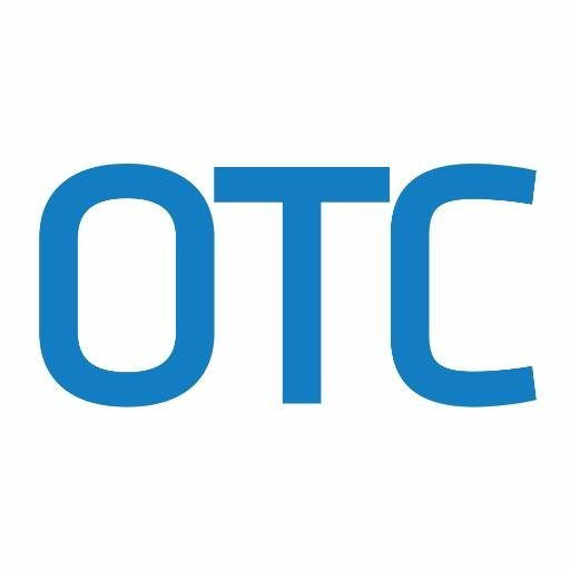 OTCEngineering