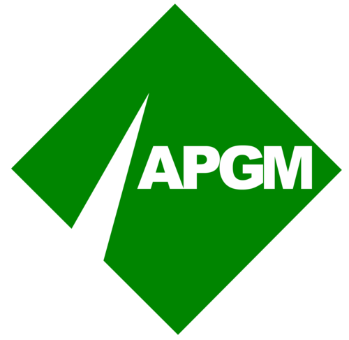 Asia Pacific Growth Management