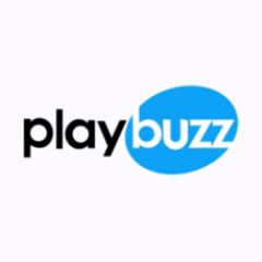 PlayBuzz Publishers