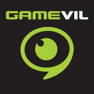GAMEVIL USA, Inc.