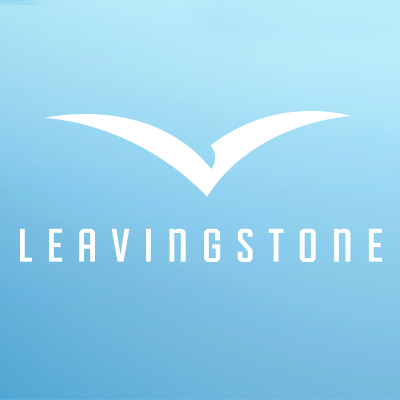 LeavingStone