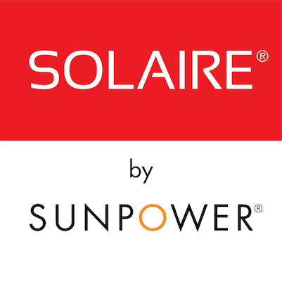 Solaire Generation