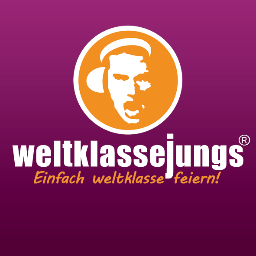 weltklassejungs.de