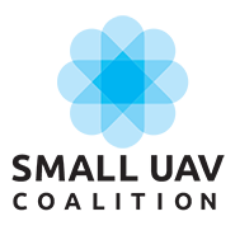 Small UAV Coalition