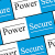 PowerSecure International, Inc.