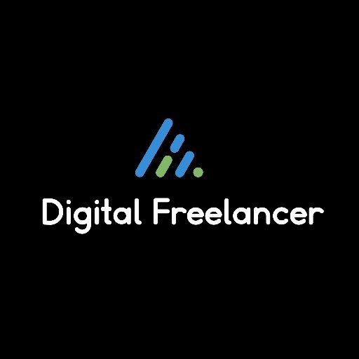 Digital Freelancer