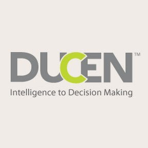 Ducen IT Private Limited