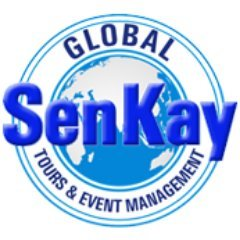 Senkay Global Tours