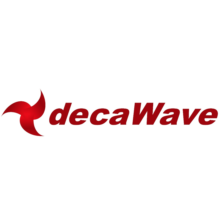 DecaWave