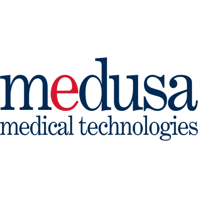 Medusa Medical Technologies