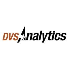 dvsAnalytics, Inc.