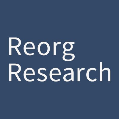 Reorg Research