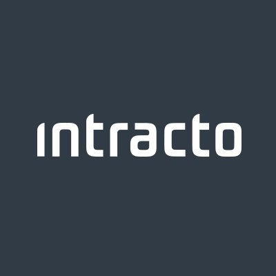 Intracto Digital Agency