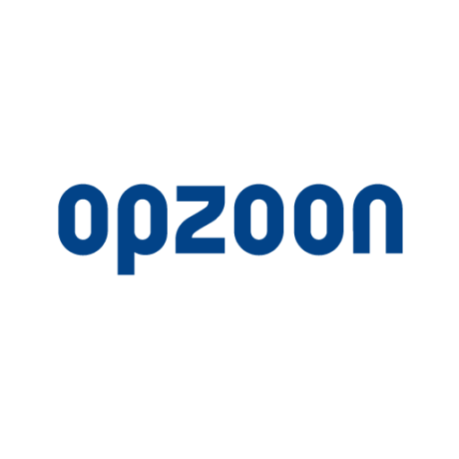 Opzoon Technology