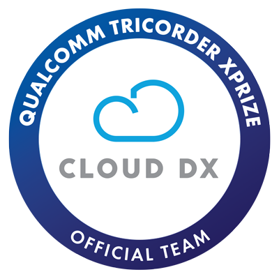 Cloud DX Inc
