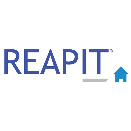 Reapit Software