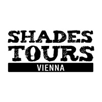 SHADES TOURS