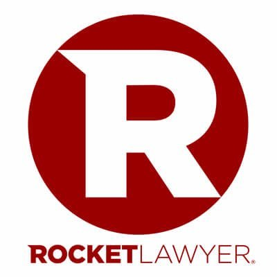 Rocket Lawyer