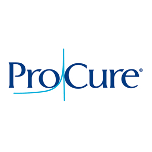 ProCure Treatment