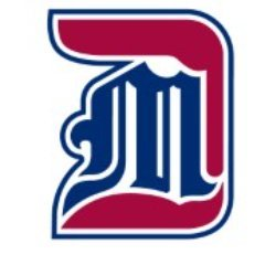 U of Detroit Mercy