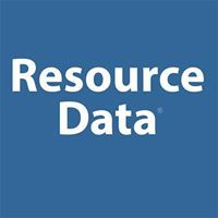 Resource Data