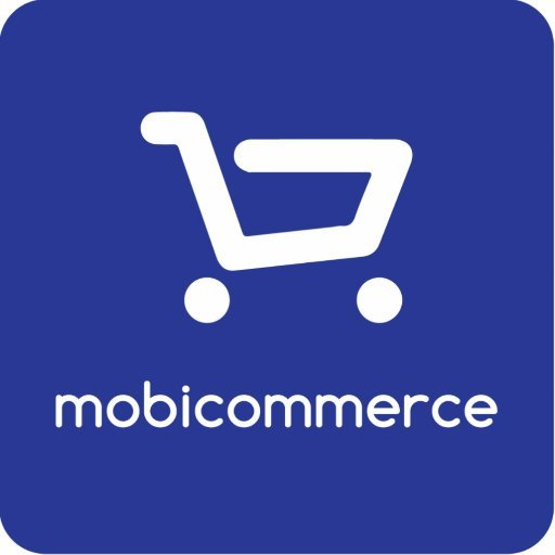 MobiCommerce - eCommerce Web & Mobile App Development Company