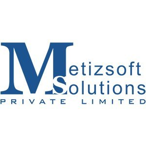Metizsoft Solutions Pvt. Ltd.