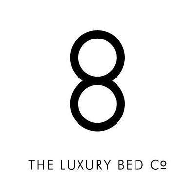 Luxury Eight