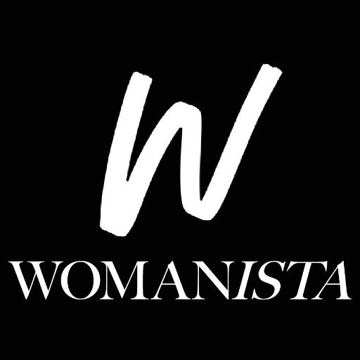 Womanista