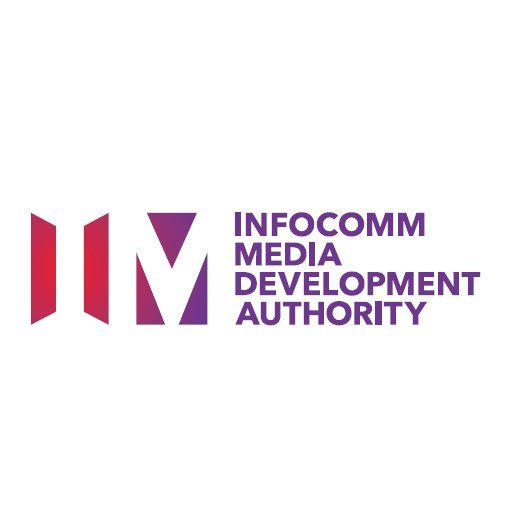Media Development Authority