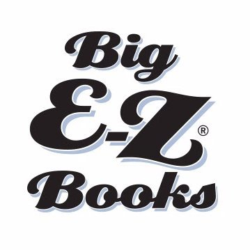 Big E-Z® Bookkeeping