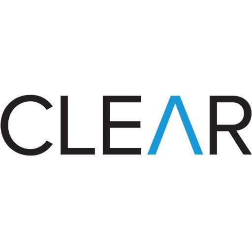 Clear Ventures