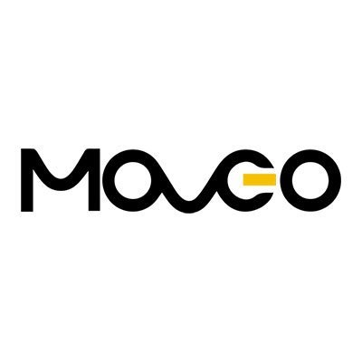 Moveo Apps