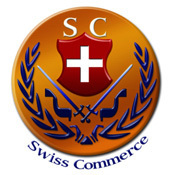 Swiss Commerce