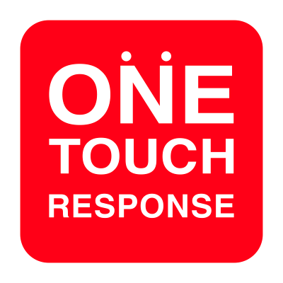 One Touch Response