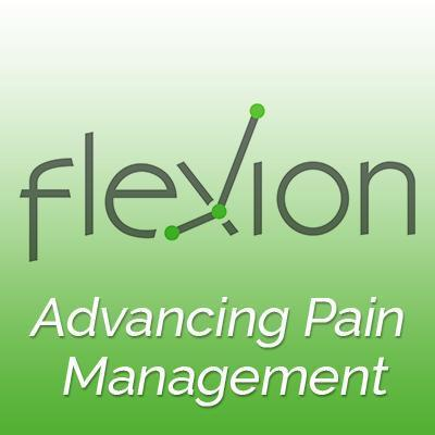 Flexion Therapeutics
