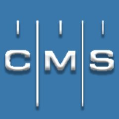 CMS Partners