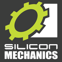 Silicon Mechanics
