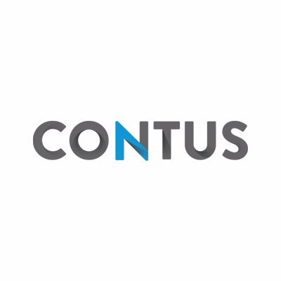 Contus Connect