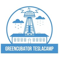 Greencubator