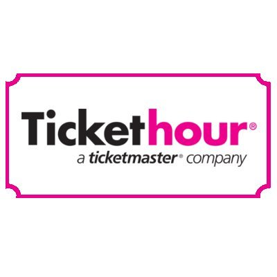 Tickethour