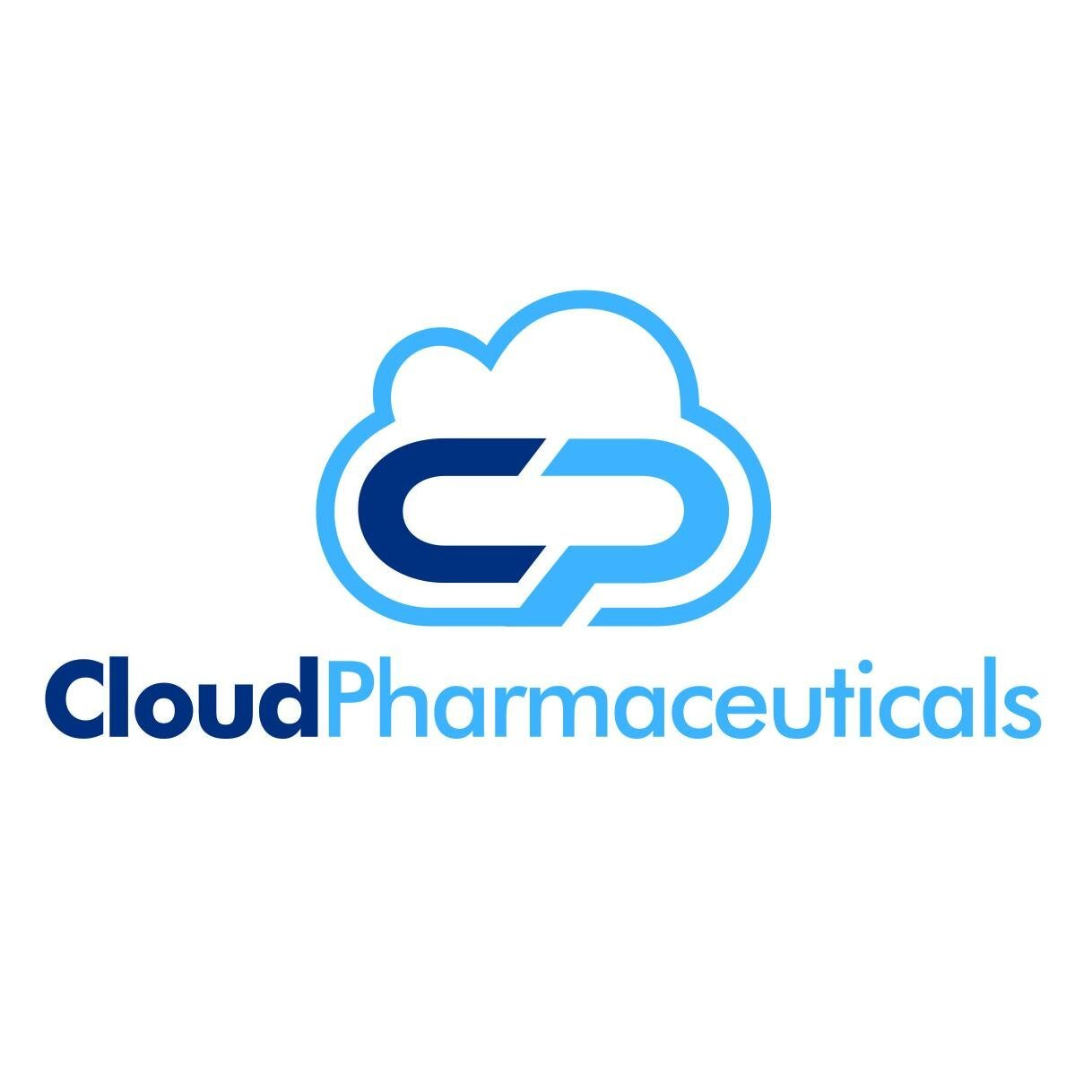 Cloud Pharma