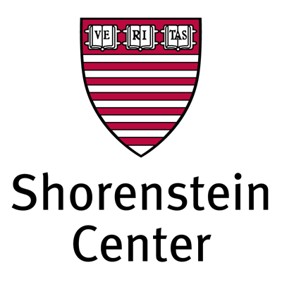 Shorenstein Center