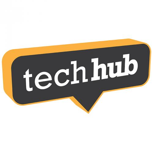 TechHub London