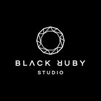 Black Ruby studio Korea