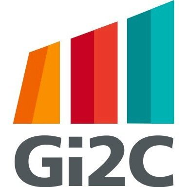Gi2C Group