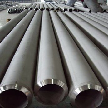 stainless suppliers