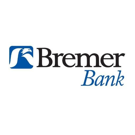 Bremer Financial Corporation